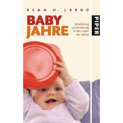 Babyjahre - Die Bibel