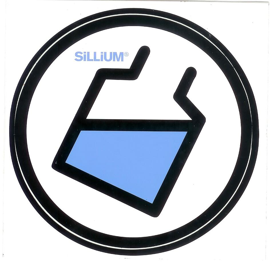 Stillium aka Sillium