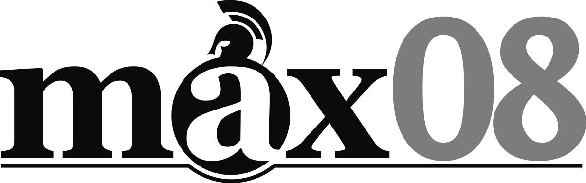 Max08