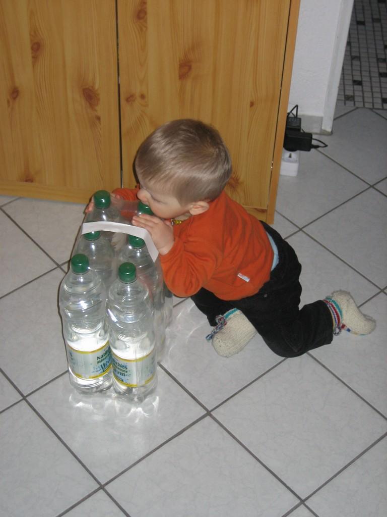 WasserMaxx
